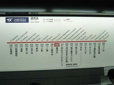 2005082802