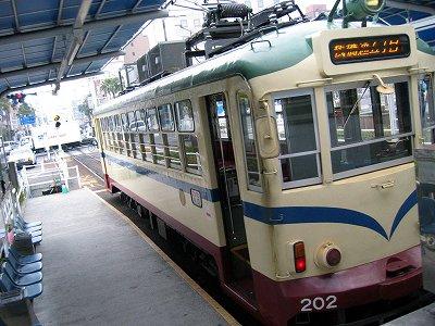 2006021402