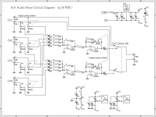 Audiomixer_2