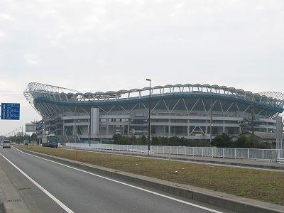 2006121602