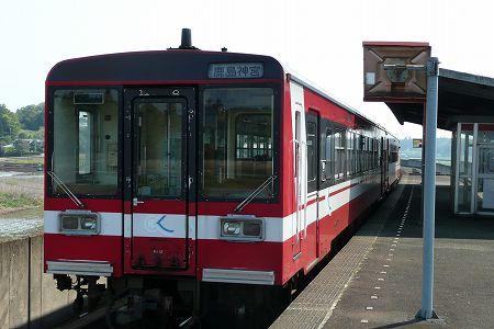 2007050305