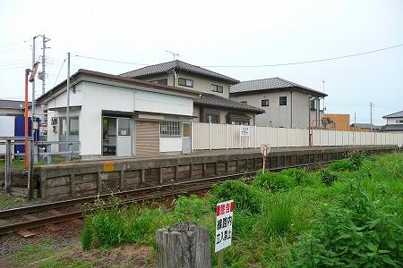 2009062807