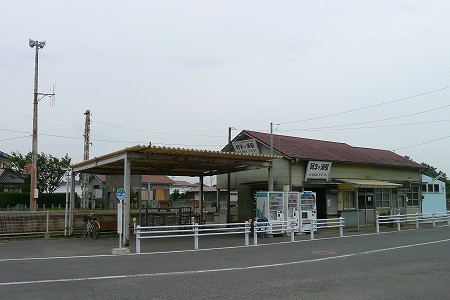 2009062808