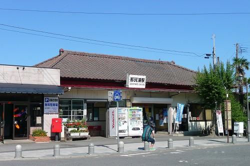 2009081517