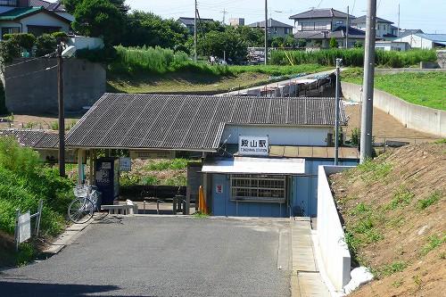 2009081520
