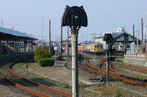 2009110103