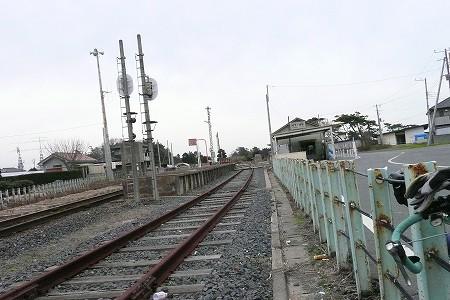 2009123002