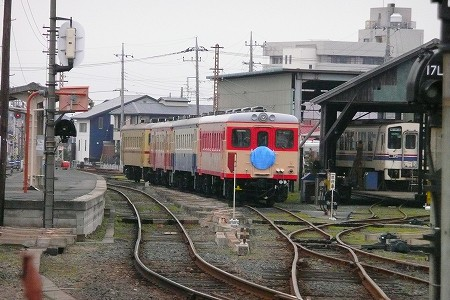2009123003
