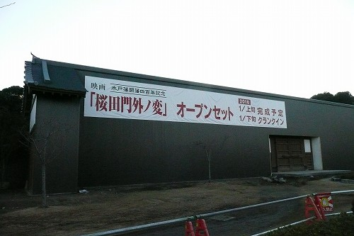 2010012403