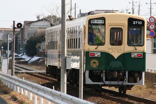 2010021404
