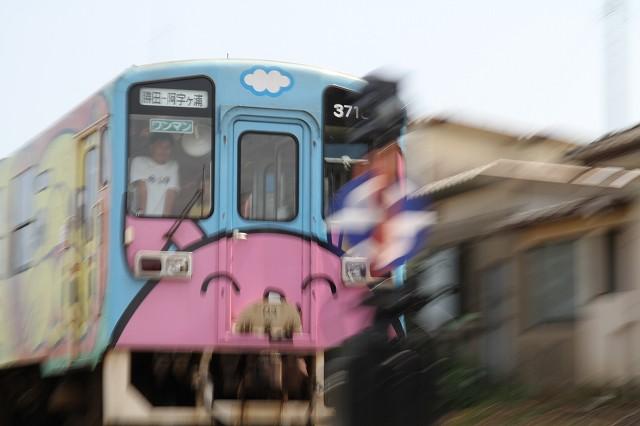 2010082202