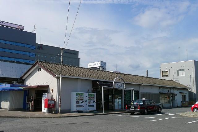 2010091805