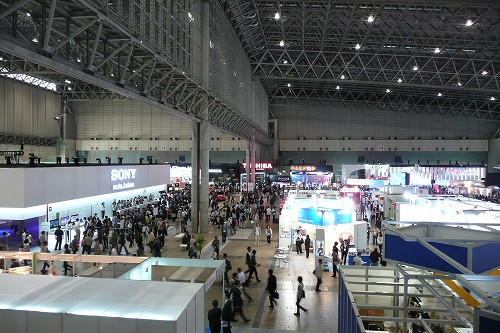 2011100803